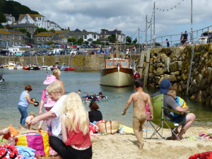 Mousehole 007