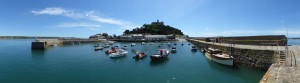 St Michaels Mount 053